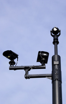Security Services swansea, Security systems Swansea, Alarms Swansea,Security swansea