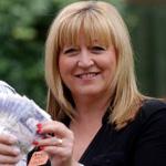 Earn an Income Swansea, Business Opportunity Swansea,