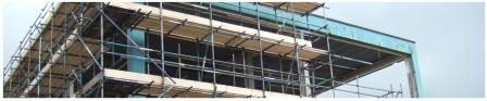 Welco Scaffolding Neath, Welco Scaffolding Swansea,Scaffold Erectors,