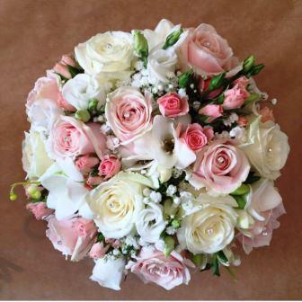 Vintage Bloom Hafod, Flowers Hafod Funeral Flowers Hafod, Gifts Hafod, Anniverasies Hafod , Wedding Flowers Swansea,