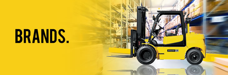 Unilift Wales, Unilift UK, FORKLIFTS, Forklifts Swansea, Forklift Hire Swansea, Forklift Service Wales,