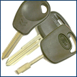 Car Keys mumbles, Car keys Swansea, ecigs mumbles, cobblers,
