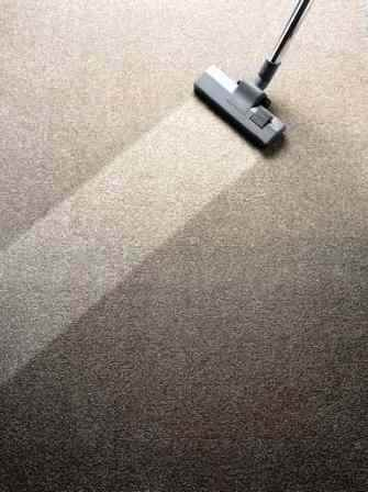 carpet cleaning Swansea, Carpet Cleaner Swansea,Idustrial Cleaning Swansea,Cleaning Specialists Swansea,