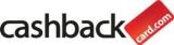 CashBackCard.com