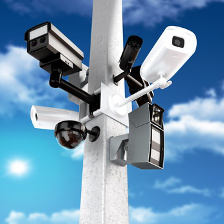 Security Systems Swansea, Security Services Swansea, Alarms Security Swansea,security Swansea,