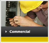 Commercial electrician Swansea, Lighthouse Electrical Engineers,