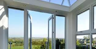 PVC Windows Plasmarl Conservatories Plasmarl,windows swansea, windows plasmarl, windows morriston, pvc swansea, pvc morriston, PVC Doors Plasmarl, Double Glazing Plasmarl,