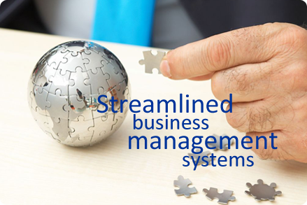 Business management systems Swansea,iso 9001, iso 14001