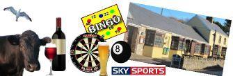 The Southgate Club, Southgate, Swansea,