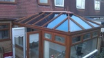 Conservatory Tinting Swansea