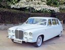bridal car hire swansea,wedding cars swansea,exquisite bridal cars swansea,