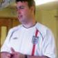 Lose weight Swansea, Weight loss Swansea, Herbalife Swansea,