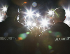 Security Services Swansea, Security Systems Swansea, Alarms Swansea, intruder Alarms swansea,