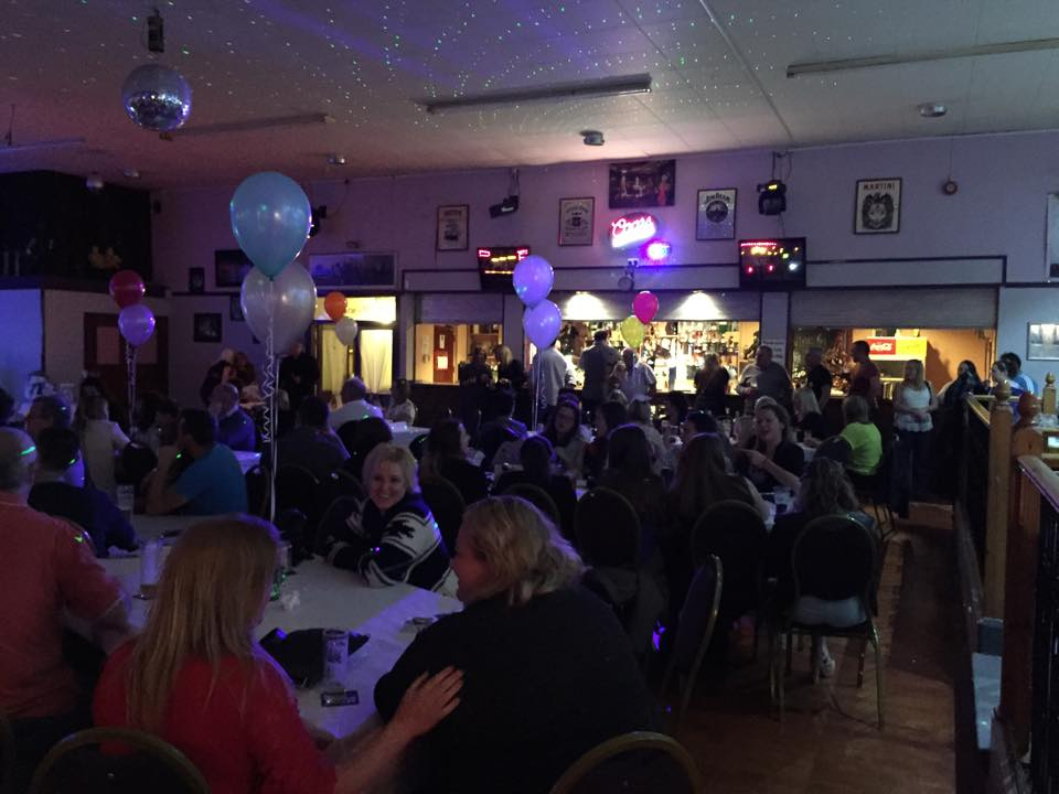 jks function suite neath, libertys function room neath, wedding venue neath, christmas party neath,