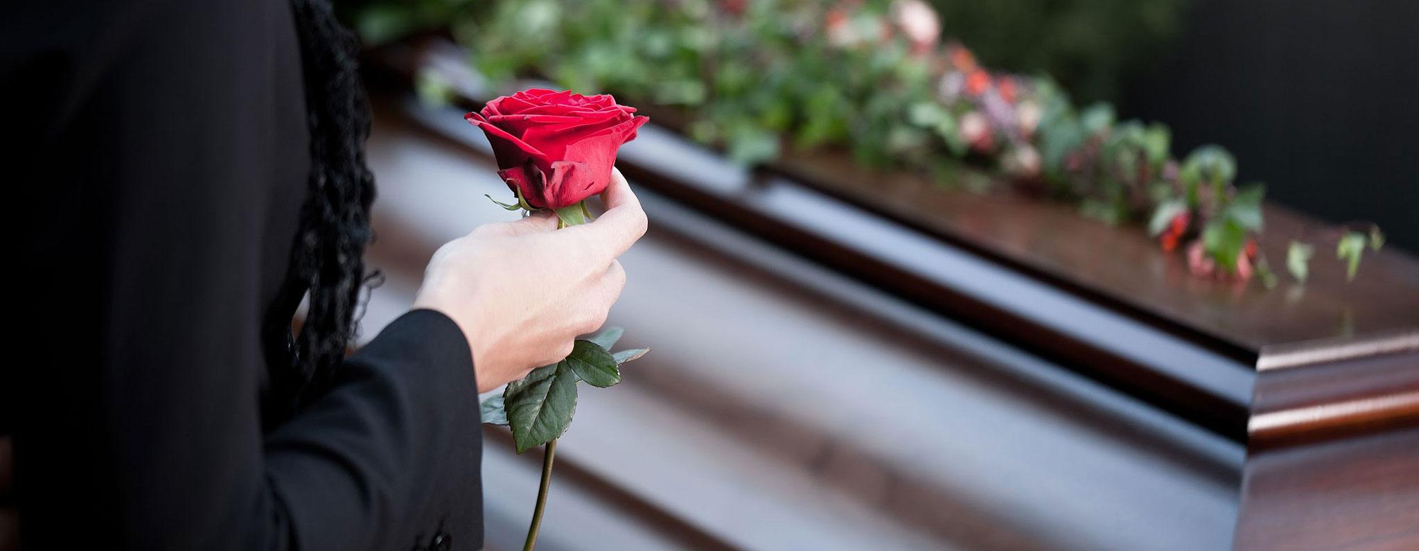 Funeral directors swansea, undertakers swansea, funerals swansea, Sims & Jones, Sims & Jones Swansea,