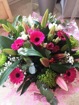 Florist Hafod,  Flowers Hafod,Vintage Bloom Hafod, Vintage Bloom Swansea, Wedding Flowers Hafod, Funeral Flowers Hafod, Florist Hafod Florist Swansea,