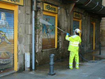 industrial cleaning swansea, power cleaners swansea,patio cleaning swansea,