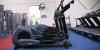 Life gym Swansea