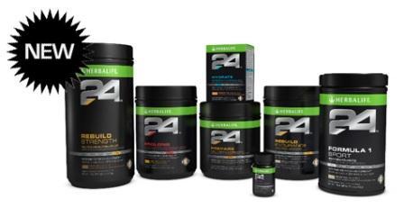 Herbalife24, herbalife swansea,Sport nutrition swansea,