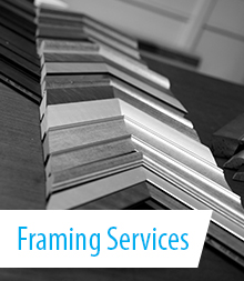 Picture framing service swansea, picture frames gorseinon, photo frames gorseinon, photo frames swansea, image solutions swansea,