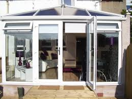 PVC Windows Plasmarl,windowa swansea, windows plasmarl, windows morriston, pvc swansea, pvc plasmarl, PVC Doors Plasmarl, Double Gazed Windows Plasmarl, Conservatories Plasmarl Porches Plasmarl,