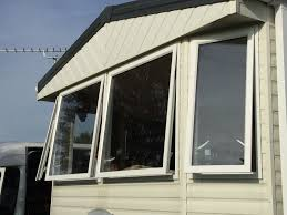 Conservatories Plasmarl, PVC Windows Plasmarl, PVC Doors Plasmarl, Double Glazing Plasmarl , Windows Plasmarl, Doors Plasmarl,