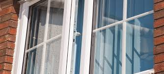 Conservaatories Plasmarl, PVC Windows Plasmarl,windows swansea, windows plsmarl, windows morriston, pvc swa\nsea, pvc plasmarl, PVC Doors Plasmarl, Double Glazing Plasmarl,