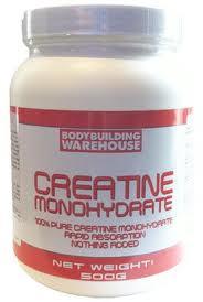 creatine monohydrate Swansea, I A Supplements Swansea,