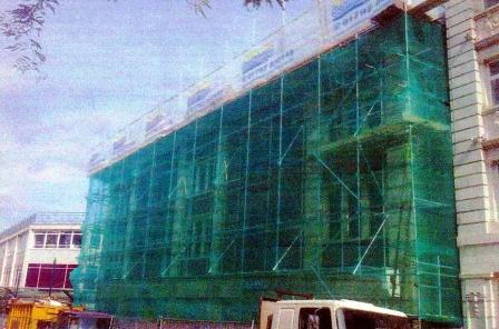STS Scaffolding South Wales, Scaffolding South Wales,