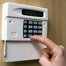 Security Services Swansea, Security Systems Swansea, Alarms Swansea, Security Swansea
