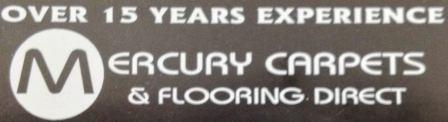Mercury Carpets & Flooring Direct Swansea,budget flooring swansea, cheap flooring swansea, Flooring Swansea, Stair carpets swansea, laminate flooring swansea, carpets swansea,