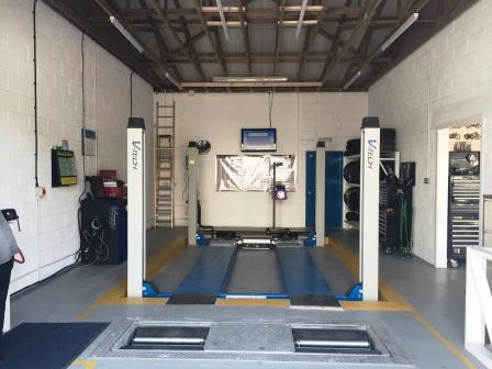 Car mot Clydach, car service clydach, bike service swansea,