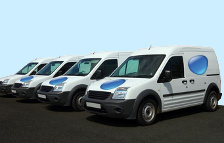 Security Systems Swansea, Security Services Swansea, Alarms swansea,Security Services Swansea,