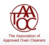 Approved Oven Cleaners