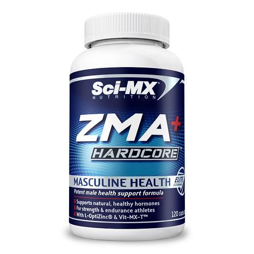 ZMA Hardcore Swansea, I A Supplements Swansea,