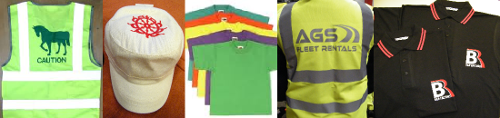 Caps, t-shirts swansea, printed t-shirts swansea, womens t-shirts swansea,