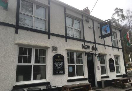 Pub food Clydach, Resurants Clydach, Live entertainment Clydach, watch live Sports Clydach,