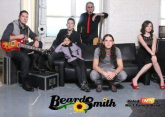 Beardsmith, Faredeal Entertainment Agency, PortTalbot, Swansea,