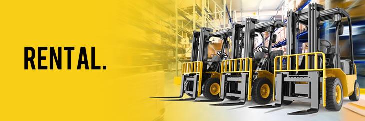 Forklift Rental Swansea, Forklift hire Swansea, Forklifts Swansea, Unilift Swansea, UNILIFT,