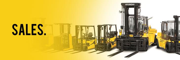 Forklifts swansea, unilift Swansea, forklift sales Swansea, forklift services swansea, forklift rental swansea,forklift parts swansea,