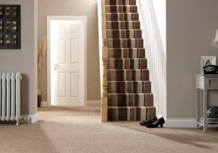 Stair Carpets Swansea, stair carpets swansea, budget stair carpets swansea,Mercury Swansea, Mercury Flooring, Mercury Carpets, Carpets Swansea,cheap carpets swansea, budget carpets swansea, Flooring Swansea, Mercury Direct,