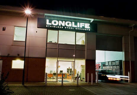 Longlife Swansea, Exhausts Swansea, Stainless Steel Exhausts Swansea,car exhausts swansea,