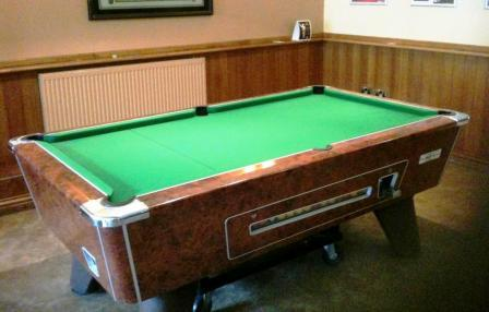 Ace Music Pool, Pool Tables Neath, Juke Boxeses Neath, Snooker Tables Neath, Jukebox repair Neath,
