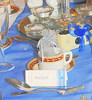 Carvery Glyn Clydach Hotel, Sunday Lunch Swansea, Sunday Lunch Neath, weddings Neath,