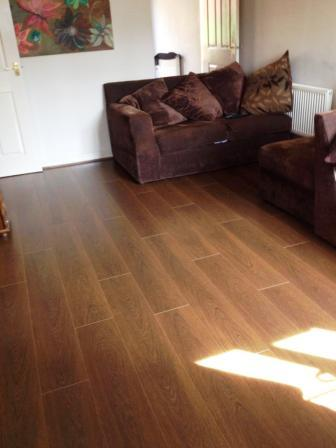Wooden flooring Swansea, cheap wood flooring swansea, budget flooring swansea,Laminate flooring swansea, cheap flooring swansea, budget flooring swansea,carpets swansea, mercury swansea,