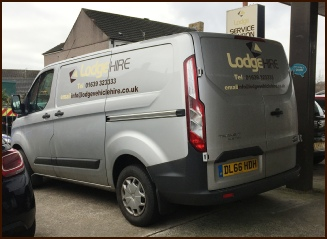Lodge Vehicle Hire, car hire Swansea, Car Hire Neath, van hire swansea,van hire neath, car lease swansea, car lease neath