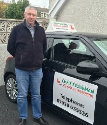 CSM, driving school swansea, driving instructor, driving lessons swansea,