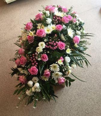 Florist Hafod, Flowers Hafod, Wedding Flowers Hafod, FGlorist Swansea, Funeral Flowers Hafod Funeral Flowers Swansea,